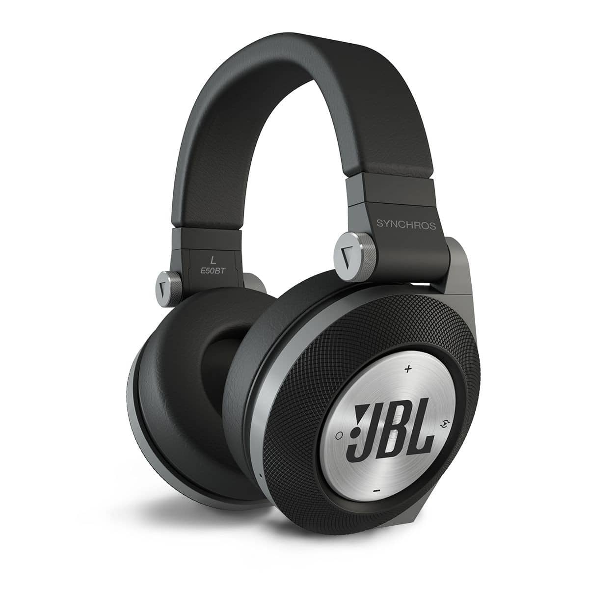 Casti Wireless Jbl E50 Bt