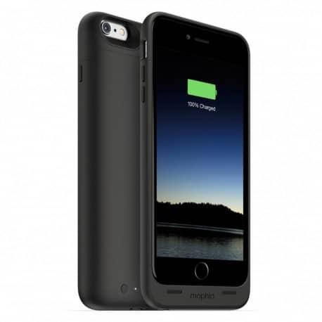 Husa cu incarcare Mophie Juice Pack pentru iPhone 6 Plus 2600 mAh