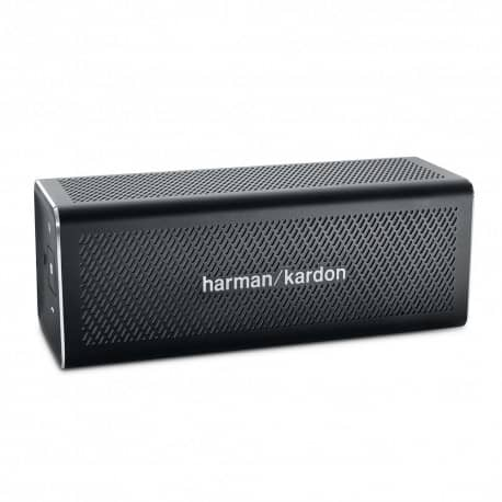 Boxa wireless Harman Kardon ONE