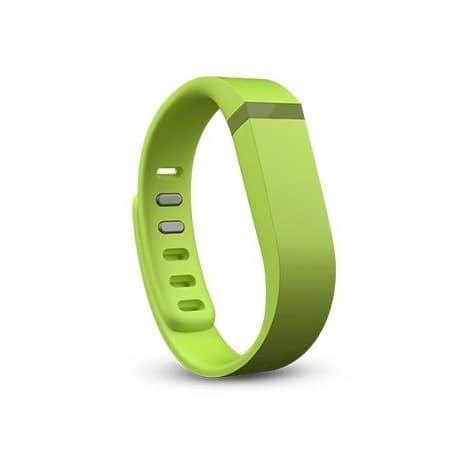 Pachet Accesorii Wristband Fitbit Flex