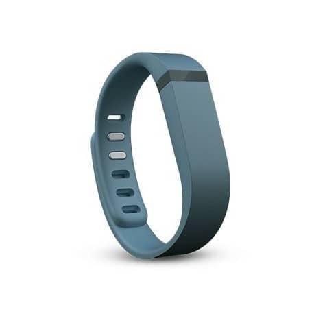 Bratara de schimb pentru Fitbit Flex