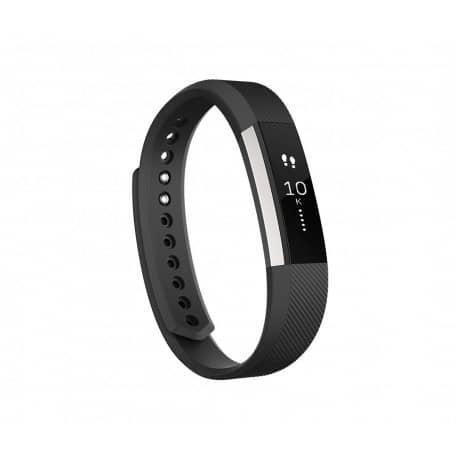 Bratara fitness Fitbit Alta SmartTrack