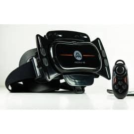RESIGILATE - Ochelari realitate virtuala FreeFly VR cu telecomanda wireless