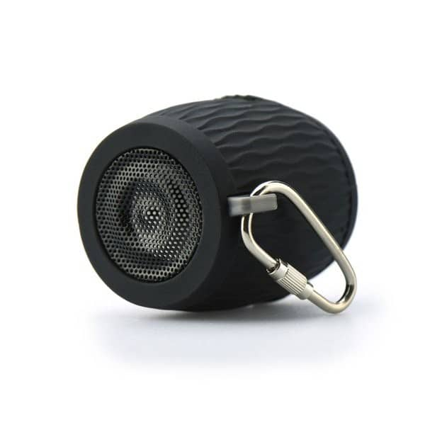 Boxa Bluetooth Wireless Cu Handsfree Rezistenta La Stropire Blun