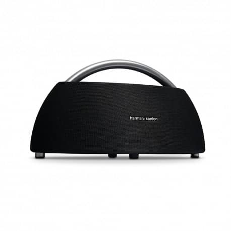 Boxa wireless Harman Kardon Go + Play