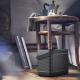 Boxa wireless Beoplay Beolit 17
