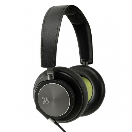 Casti cu fir over-ear Beoplay H6
