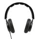 Casti cu fir over-ear Beoplay H6