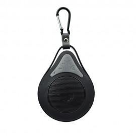 Boxa portabila cu Bluetooth rezistenta la apa