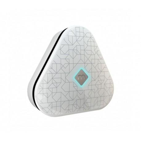 Termostat inteligent aditional Momit Cool Pad pentru aerul conditionat
