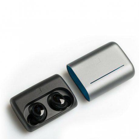 Casti wireless inteligente Bragi The Dash Pro