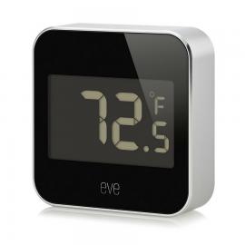 Senzor temperatura, umiditate si presiune Elgato Eve Degree