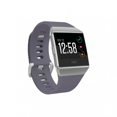 Smartwatch Fibit Ionic