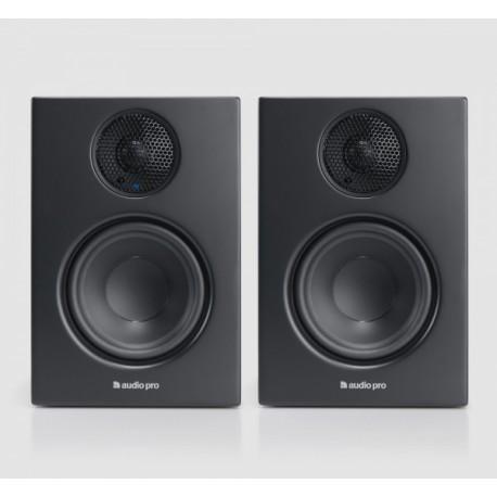Boxa wireless Addon T14