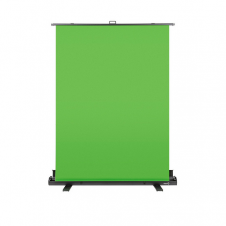 Panou pliabil Elgato Green Screen