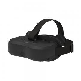 Casca Realitate virtuala stand alone VR Orbit Theater