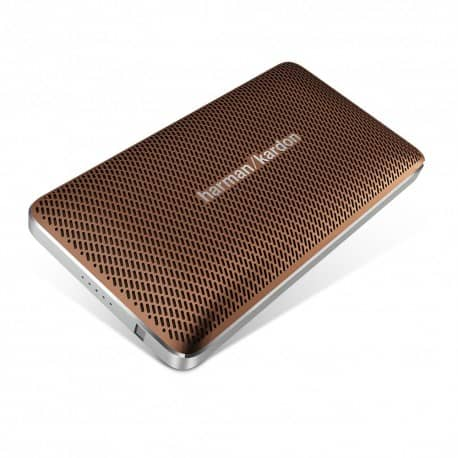 Boxa wireless Harman Kardon Esquire Mini