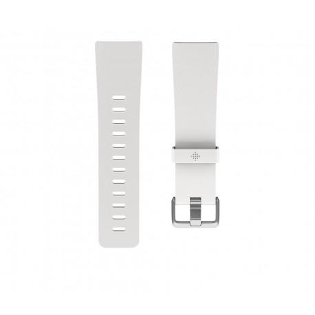 Bratara de schimb clasica pentru Fitbit Versa