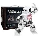 Kit Robot umanoid programabil Robotis Mini