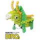 Kit robotic educational Robotis Play 300 DINOs