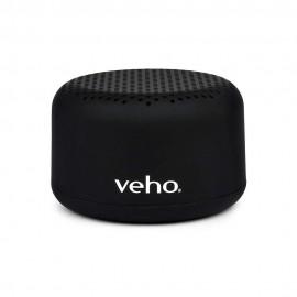 Boxa wireless bluetooth Veho M2