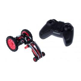 Jucarie cu telecomanda Mad Racers Snake Juguetronica