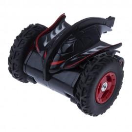 Jucarie cu telecomanda Juguetronica Spinner Mad Racers