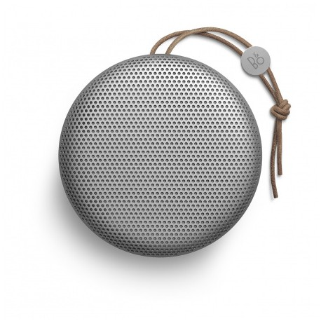 Boxa portabila Bluetooth Beoplay A1