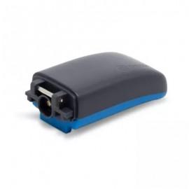 Baterie rezerva pentru tracker GPS pentru caini Tractive Plus