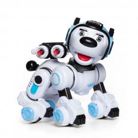 Robot interactiv Juguetronica Robodog