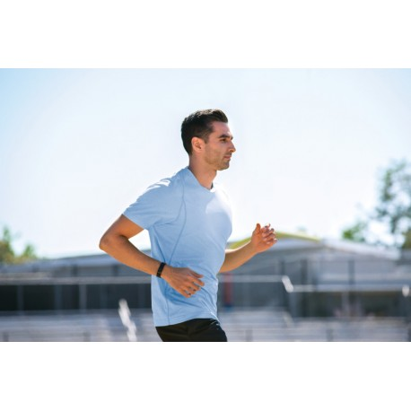 Bratara fitness Fitbit Inspire 2