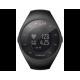 Ceas pentru sport cu GPS Polar M200 cu Ritm cardiac