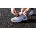 Senzor pentru alergare Polar Stride Sensor Bluetooth Smart