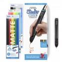 Creion 3D 3Doodler Create+ Essential Set, 3 seturi filamente, vers. 2020