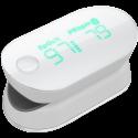 Dispozitiv medical smart iHealth Air Po3, Pulsoximetru